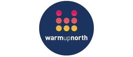 NORTH EAST COMMUNITY GROUPS TO BENEFIT FROM NEW ENERGY COMMUNITY PARTNERSHIP