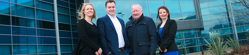 Bede Gaming relocates to Newcastle Great Park