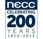 Budget 2015 – NECC Initial Reaction