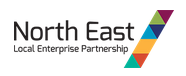 Interim chief executive to be appointed at North East LEP