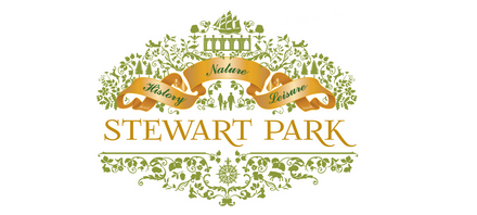 Spring Fun In Store At Stewart Park Farmers' Market