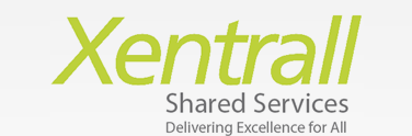 Further Success For Xentrall Shared Services