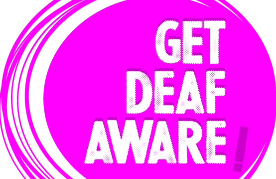 Retailers Urged To Improve Deaf Awareness