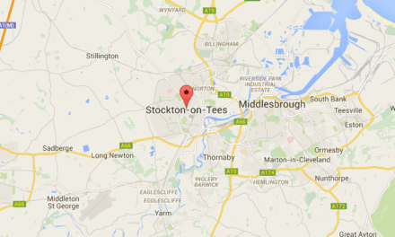 Stockton Council Aims To Drive Up Private Rental Conditions