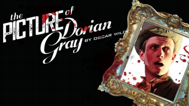 Peter Craze directs a cast led by Guy Warren-Thomas as Dorian Gray