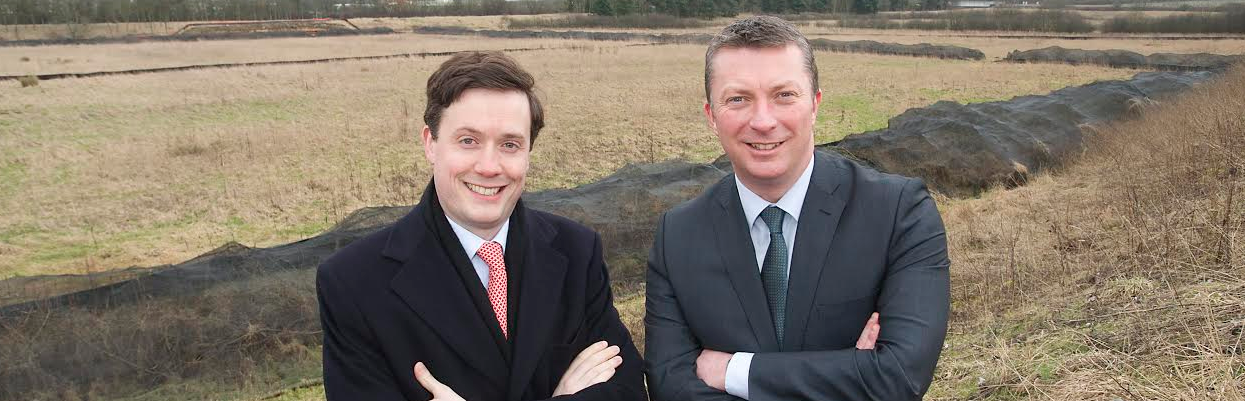 PR Firm Powers On With New Client