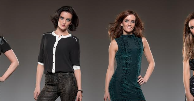 Newcastle Pride Marks Landmark Anniversary With Belinda, B*witched And More