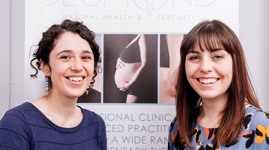 Region's First Natural Fertility Clinic Opens in Newcastle