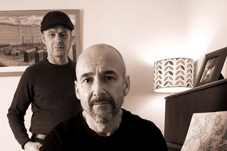 Lindisfarne Members, Dodgy and More Line Up for Month of Live Music