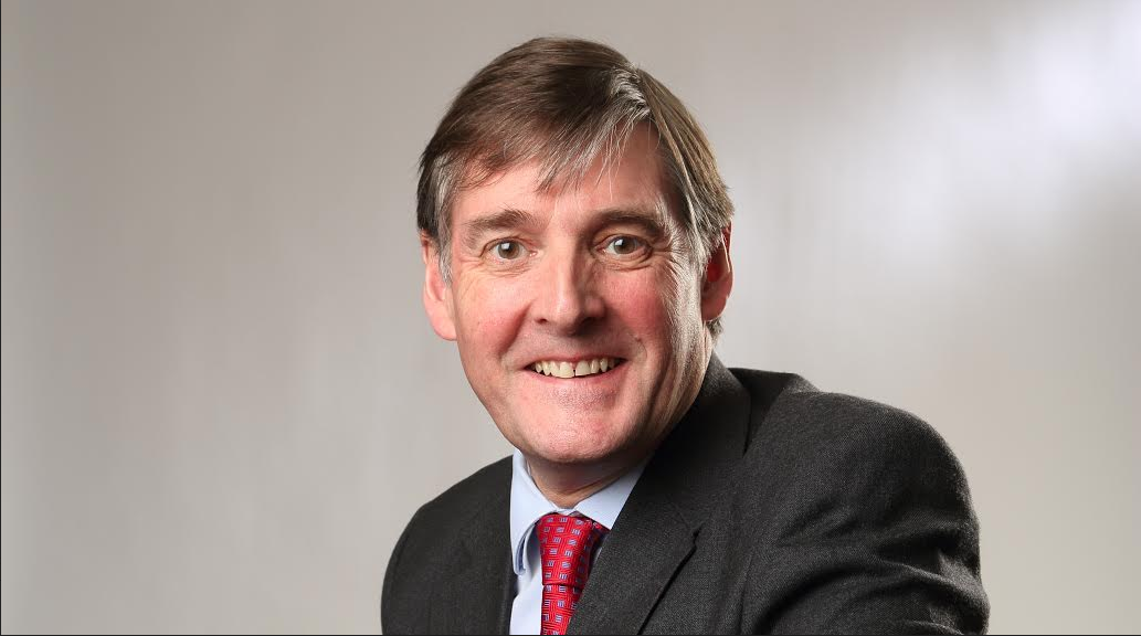 NECC Sets Out Priorities for Devolution
