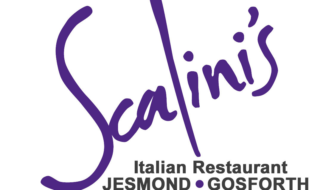 Kids Eat for just £1 at Scalini's