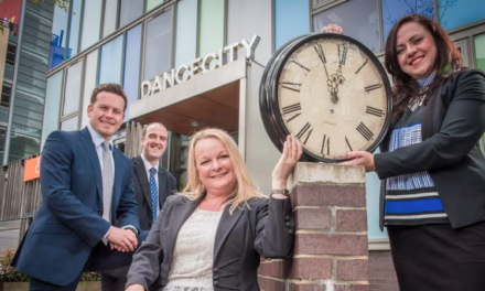 Question Time Style Event Aims to Showcase Social Value to SMEs