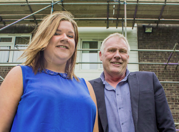 RPD Builders Appoints Client Liaison Officer