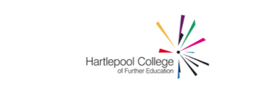Young Talent takes Centre Stage at Hartlepool College
