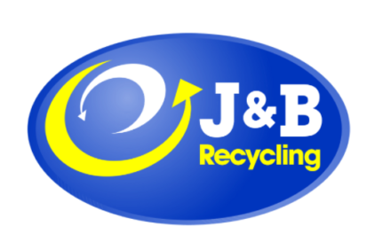 Recycling Firm tells Householders not to get Confused by Refuse Rules