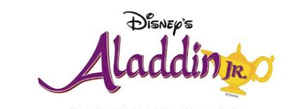 Aladdin Jr. Brings Magic to Middlesbrough Theatre