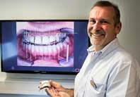 The Smile Spa makes Major Investment in Latest High-Tech Dental Equipment and Methods