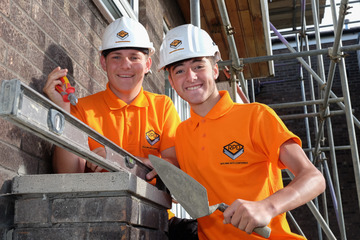 Billingham-based Firm Supports Growth with Apprenticeship Drive