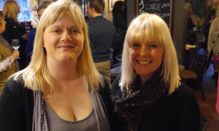 Thirst for Networking in Hambleton Receives Funding Boost