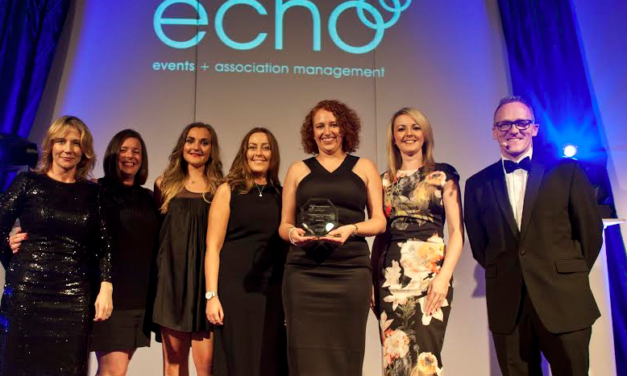 Winners Celebrate Success at North East Accountancy Awards