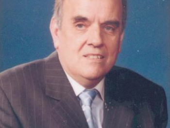 Freedom of the Borough Proposed for Former Stockton Councillor
