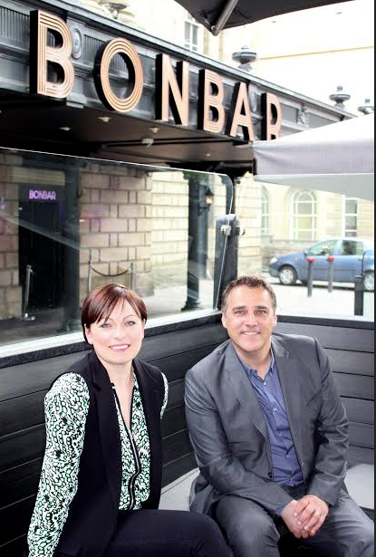 The North East Blogger Awards are Back