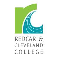 Redcar & Cleveland College Praises Students' 97% Pass Success in GCSE Maths