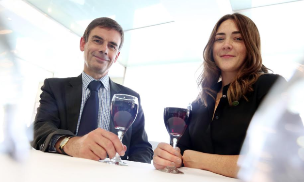 Fenwick to Offer Innovative Wine Retail Experience to Customers