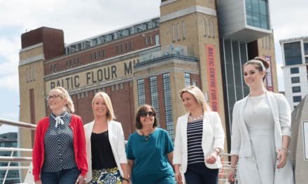 Karol Marketing Expands Award-winning Team after Significant Growth