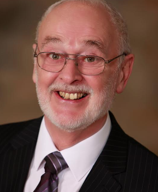 Tributes following Death of Former Councillor David Coleman
