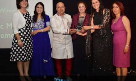 Nominate your local Heroes in 2015 BME Awards