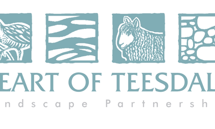 Heart of Teesdale Annual Forum