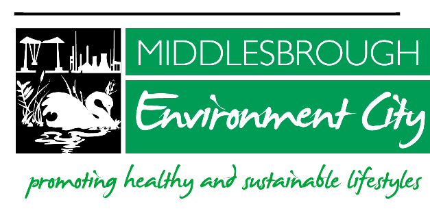 Taste Treats in Store at 2015 Middlesbrough Town Meal