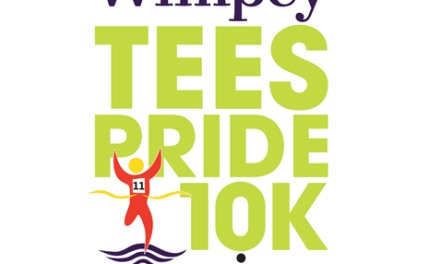 2015 Taylor Wimpey Tees Pride 10k a Major Success