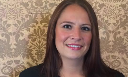 Two new appointments at Lumley Castle Hotel