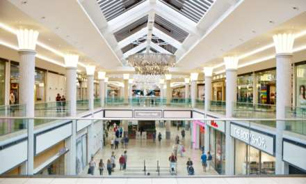 Top Irish Retailer to open first UK Store at Intu Metrocentre