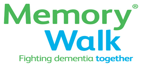 Teesside Care Homes Stage Alzheimers Memory Walk