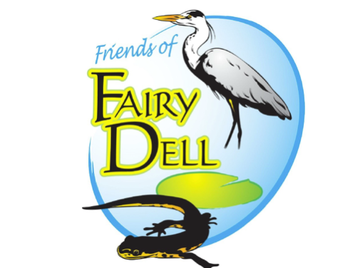 Trim Trail Funding for Fairy Dell