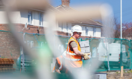 Galliford Try Appointed to North Yorkshire Extra Care Framework