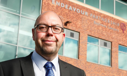 Teesside Law Firm Issues Warning ahead of Insolvency Law Changes