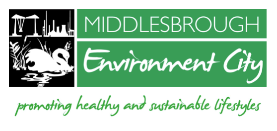 Lottery Success for Local Environmental Partnership