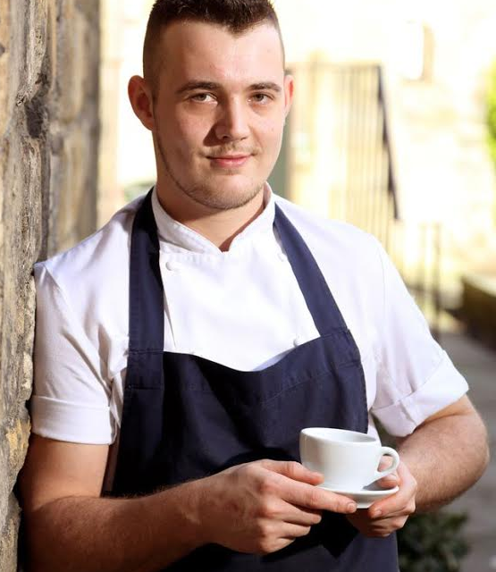 Sandpiper Snaps up Top Chef