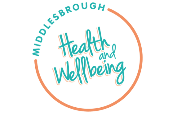 Annual Report highlights Mental Health in Middlesbrough