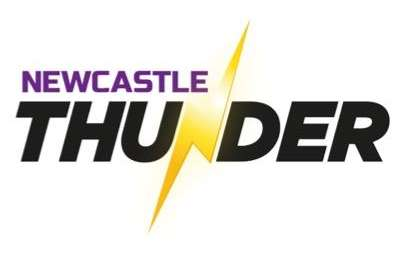 Newcastle Thunder v North Wales Crusaders