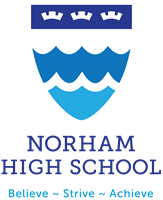 A School in North Tyneside is Holding an Open Evening for Prospective Pupils