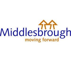 Love your Neighbour to be Launched in Middlesbrough