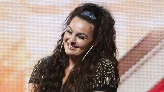 X Factor Review Audition Show Five