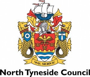 north_tyneside_council