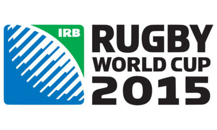 Pubs Raise a Glass to the Rugby World Cup