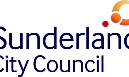 Have your say on Sunderland's Budget